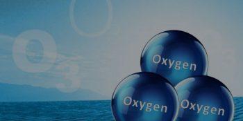 Offerta Estiva 5 TRATTAMENTI OZONO MAL DI SCHIENA