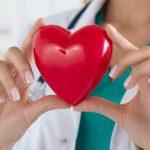 Cardiologia e Angiologia