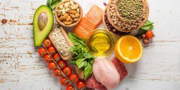Alimentazione e Cuore
